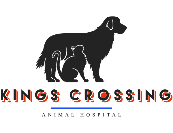Kings Crossing Animal Hospital